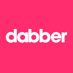 Dabber Bingo website